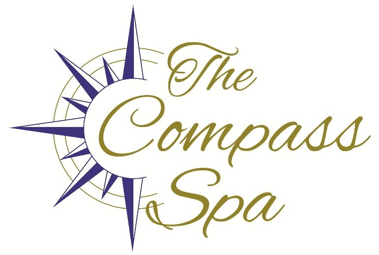 The Compass Spa